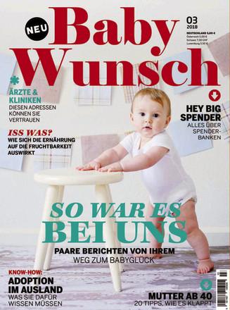 BabyWunsch