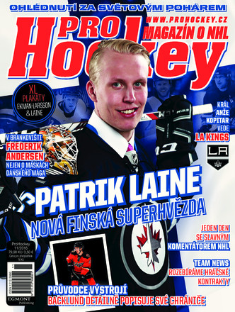 ProHockey - ePaper;
