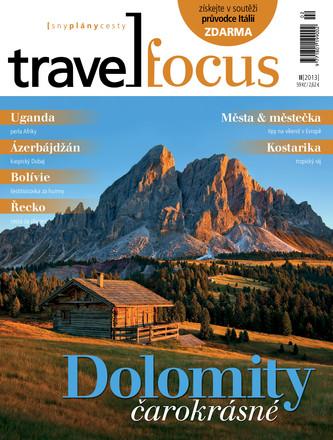 Travelfocus - ePaper;