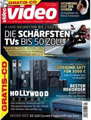 video - ePaper;