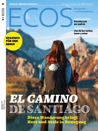 ECOS - ePaper;