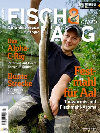 FISCH & FANG - ePaper;