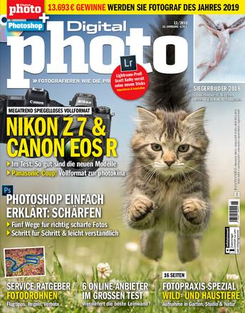 DigitalPHOTO - ePaper;
