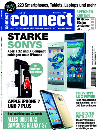 connect - ePaper;