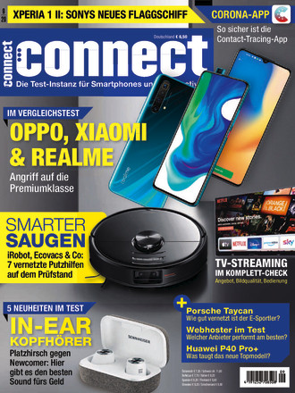connect - ePaper;