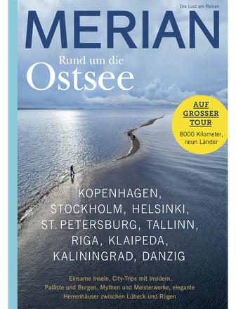 Merian - ePaper;