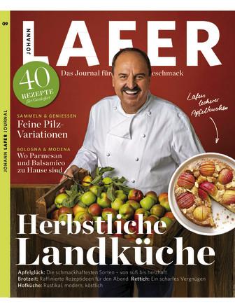LAFER - ePaper;
