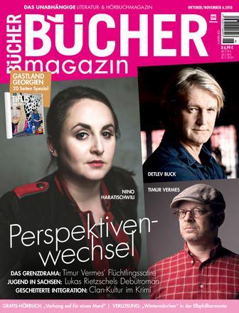 BÜCHER - ePaper;