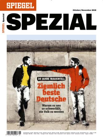 DER SPIEGEL Sonderheft - ePaper;