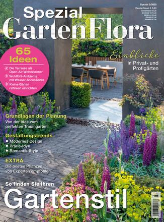 GartenFlora Spezial - ePaper;