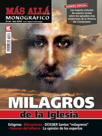 MAS ALLA MONOGRAFICO - ePaper;