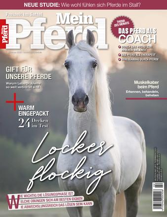 Mein Pferd - ePaper;