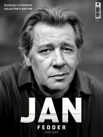 Hamburger Abendblatt Collector's Edition - Jan - ePaper;