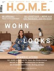 Living Home Zeitschrift h o m e zeitschrift als epaper im ikiosk lesen