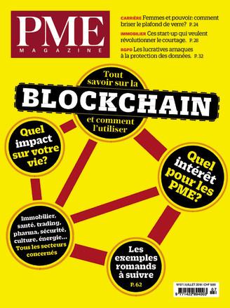 PME Magazine - ePaper;