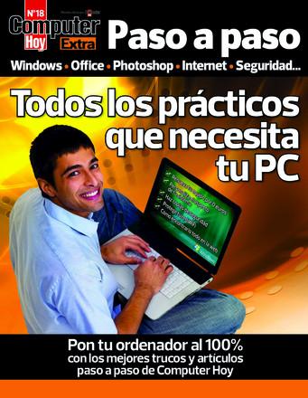 EXTRA COMPUTER HOY - ePaper;