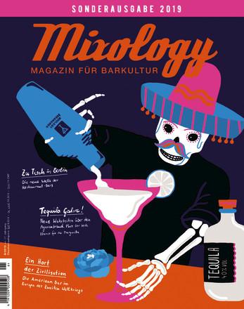Mixology - ePaper;