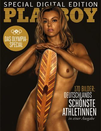 Playboy Spezial