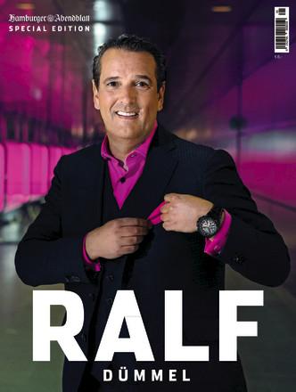 Hamburger Abendblatt Collector´s Edition - ePaper;