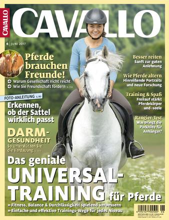 CAVALLO - ePaper;