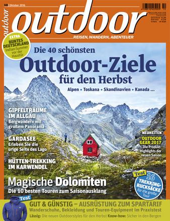 outdoor - ePaper;