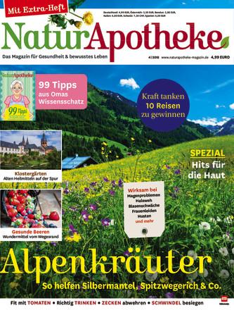 NaturApotheke - ePaper;