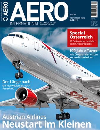 AERO INTERNATIONAL - ePaper;