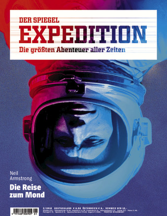 SPIEGEL EXPEDITION - ePaper;