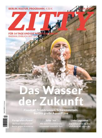 ZITTY - ePaper;