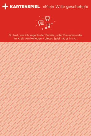 DIE ZEIT Beilage - ePaper;