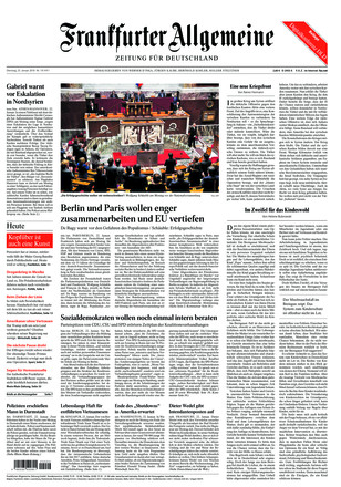 'Threat Fades, Security Stays,' In Belgium