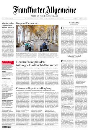 Bild.Zeitung