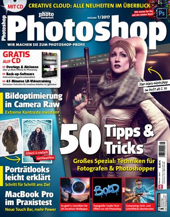 DigitalPHOTO Photoshop - ePaper;