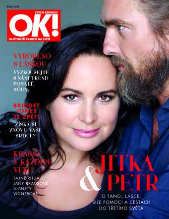 OK! - ePaper;