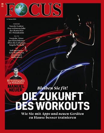 FOCUS - ePaper;