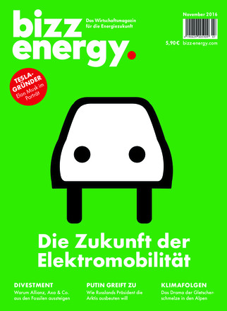 bizz energy - ePaper;
