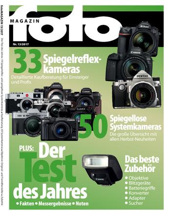 fotoMagazin - ePaper;
