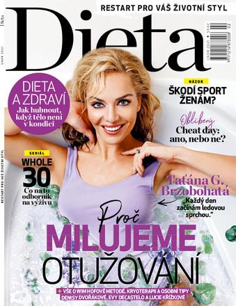 Dieta - ePaper;