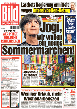BILD Nürnberg