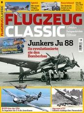 Classic pdf flugzeug