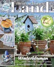 Schönes Landleben Zeitschrift mein schönes land zeitschrift als epaper im ikiosk lesen
