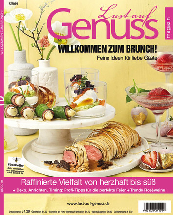 Burda-foodshop