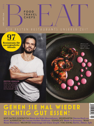 B-EAT - ePaper;