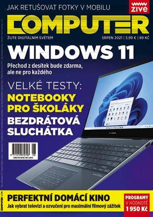 Computer - ePaper;