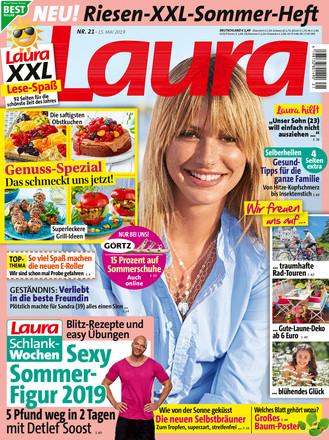 Laura - ePaper;