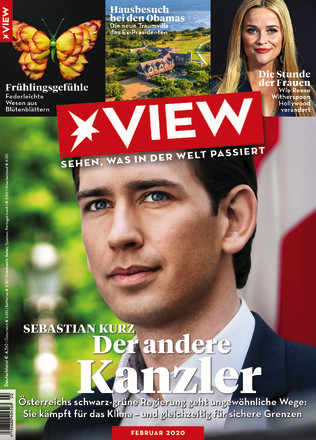 VIEW - ePaper;