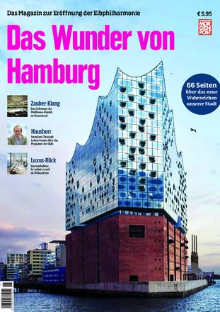 Das Wunder von Hamburg - ePaper;