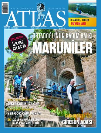 Atlas - ePaper;