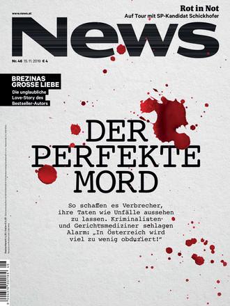 NEWS - ePaper;