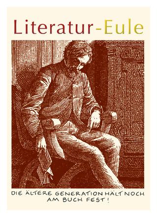 EULENSPIEGEL - ePaper;